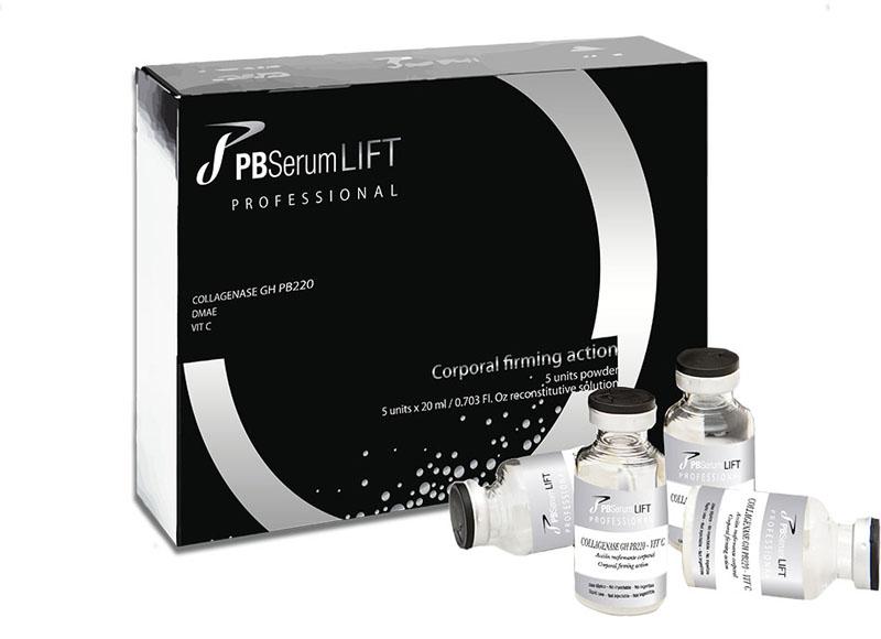 PBSerum LIFT Professional